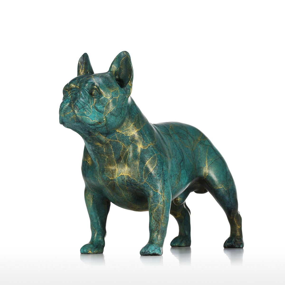 Image result for bronze sculpture