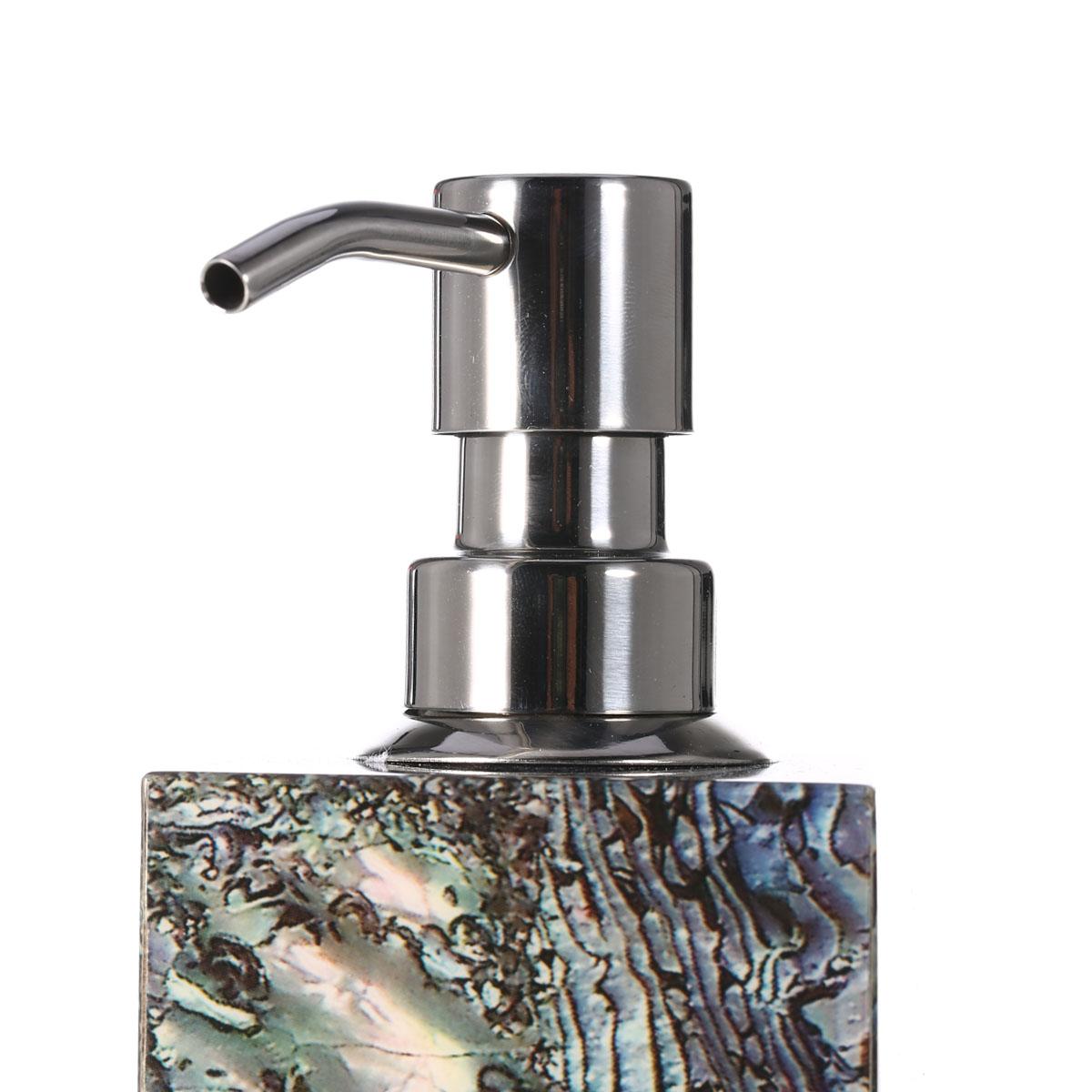 Mejor y barato Dispensador de jabón con dispensador de loción ...