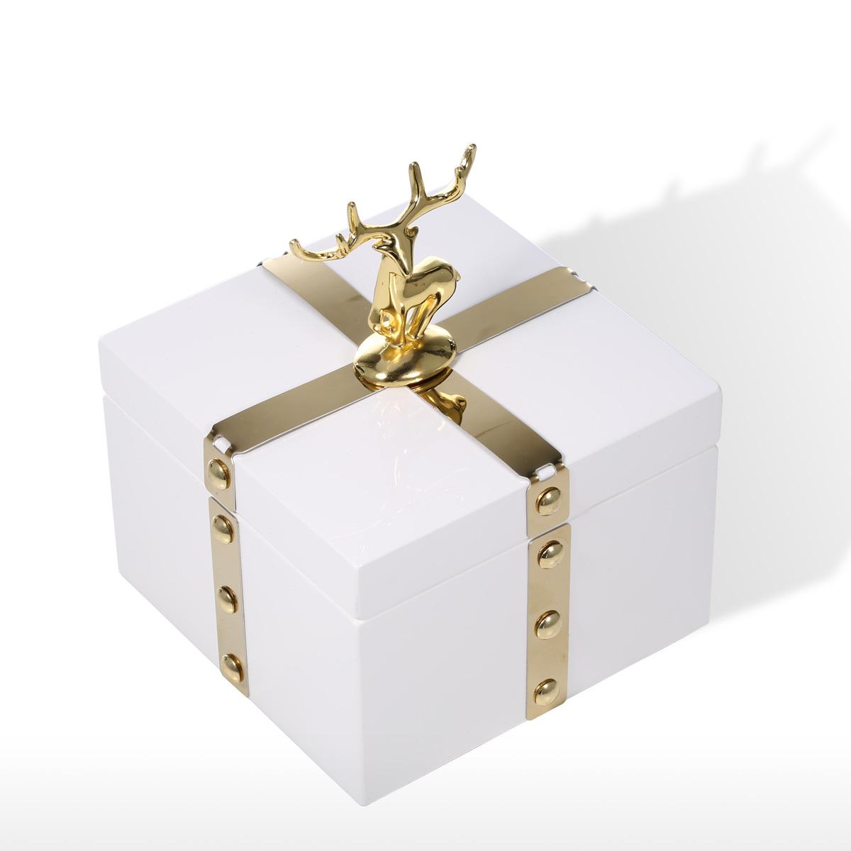 boite a bijoux pas cher pour femme bijoux la mode. Black Bedroom Furniture Sets. Home Design Ideas
