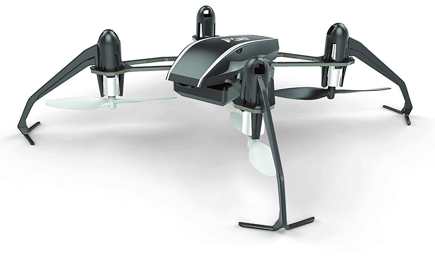 udi rc drone with P Amarm0043us on Index as well 397405 further 372845 also 23143 additionally 19084.