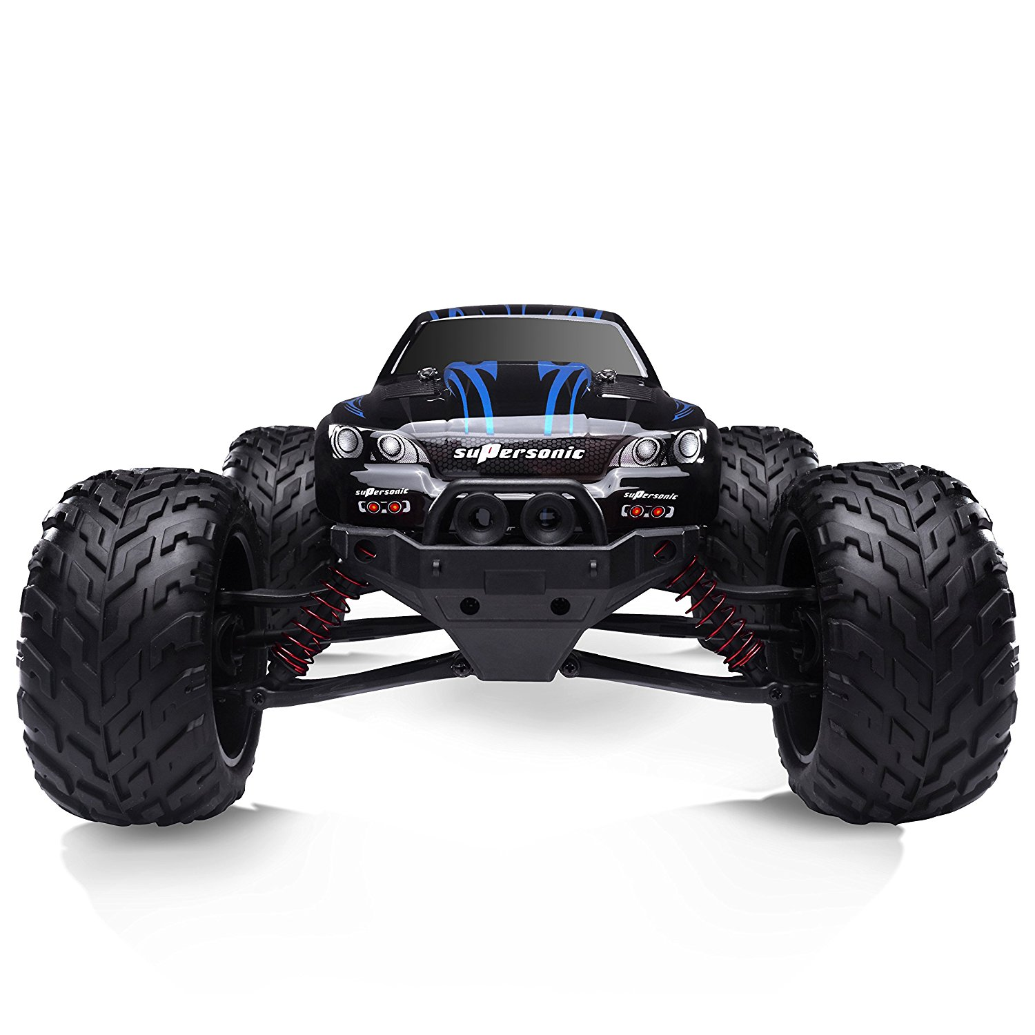 Cheap Electric Off Road Rc Cars