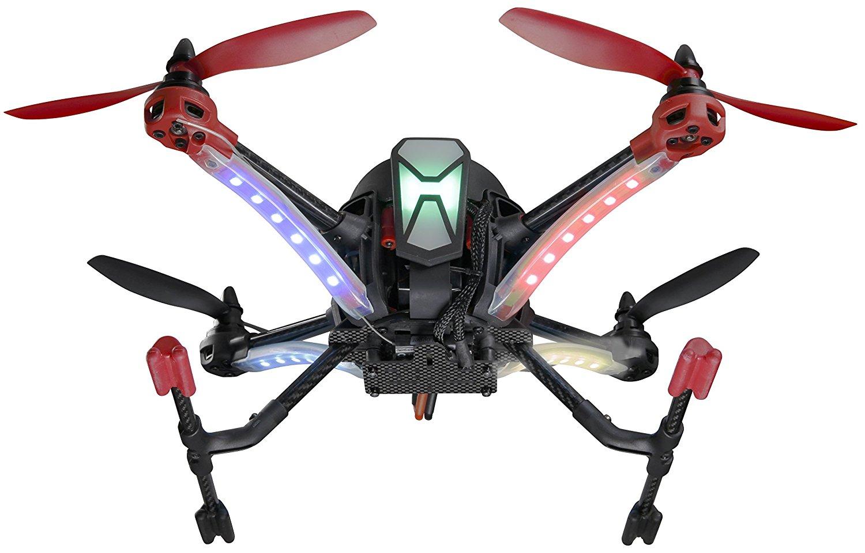 rc logger aerial photographie drone pour cam ra gopro trajectoire de vol personnalis e temps. Black Bedroom Furniture Sets. Home Design Ideas