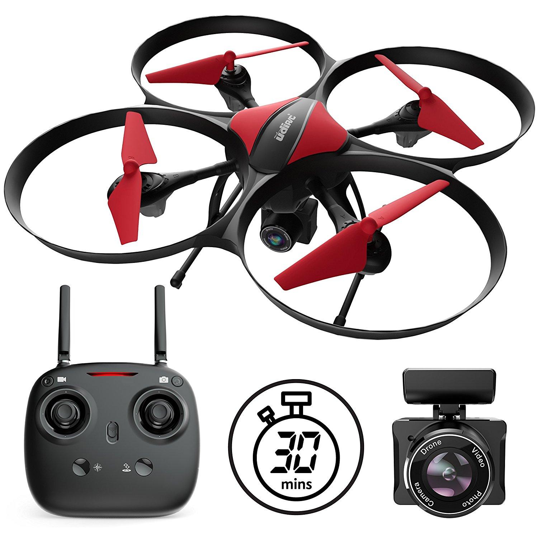 Acheter drone parrot anafi fnac drone ufo