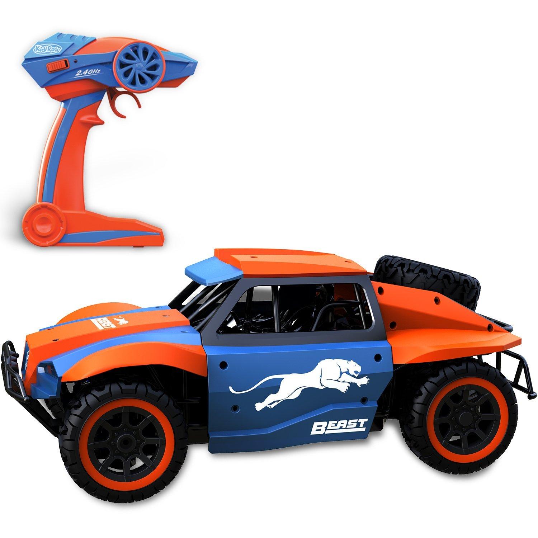 us Kids Remote Control Car RC Beast