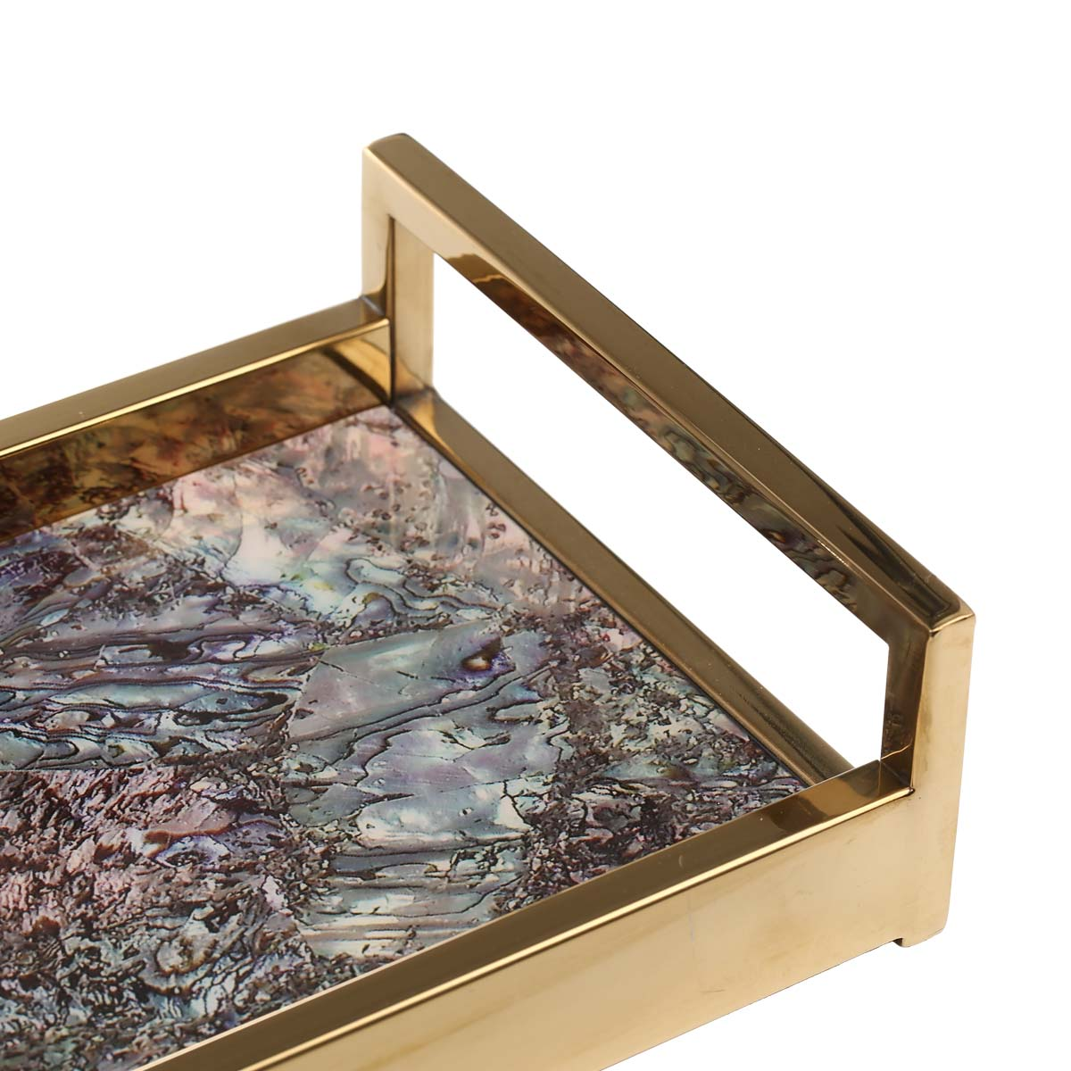 Best and cheap multicolored rectangular tray small size Small size piano