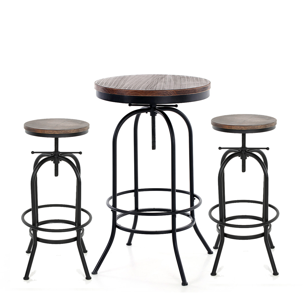 table ronde 4 personnes beautiful table ronde extensible. Black Bedroom Furniture Sets. Home Design Ideas