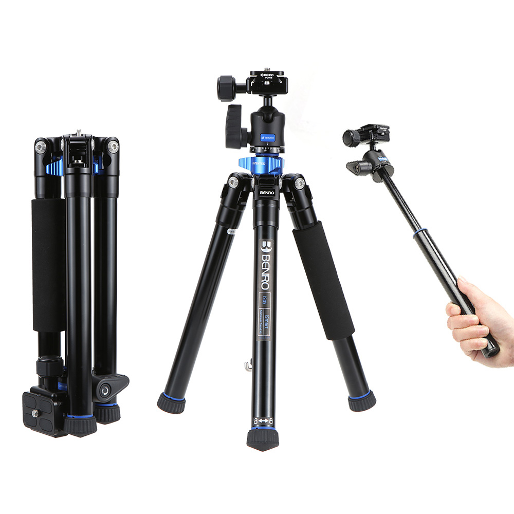 shop quality tripod with heads at camfere com with unbeatable prices