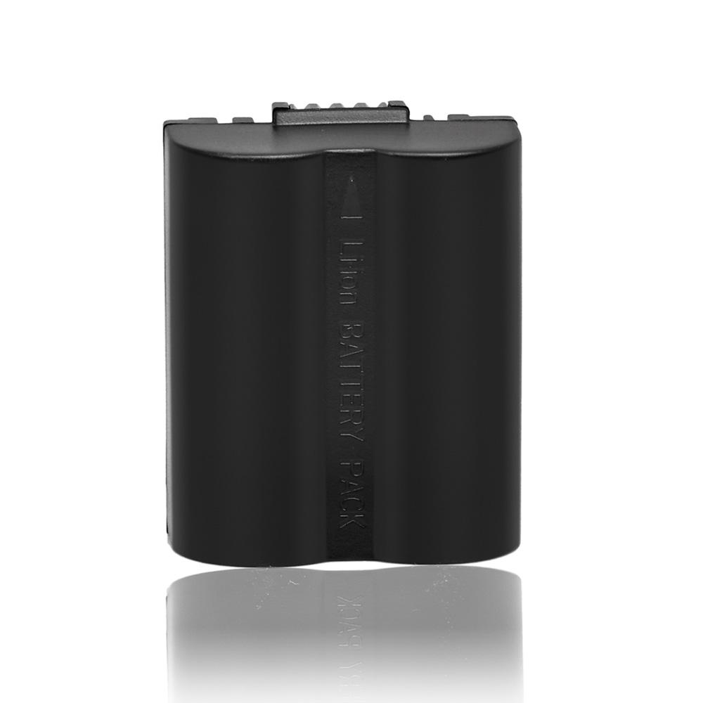 1200mah 7 4v s006 rechargeable li ion battery camera - Batterie panasonic lumix dmc fz18 ...