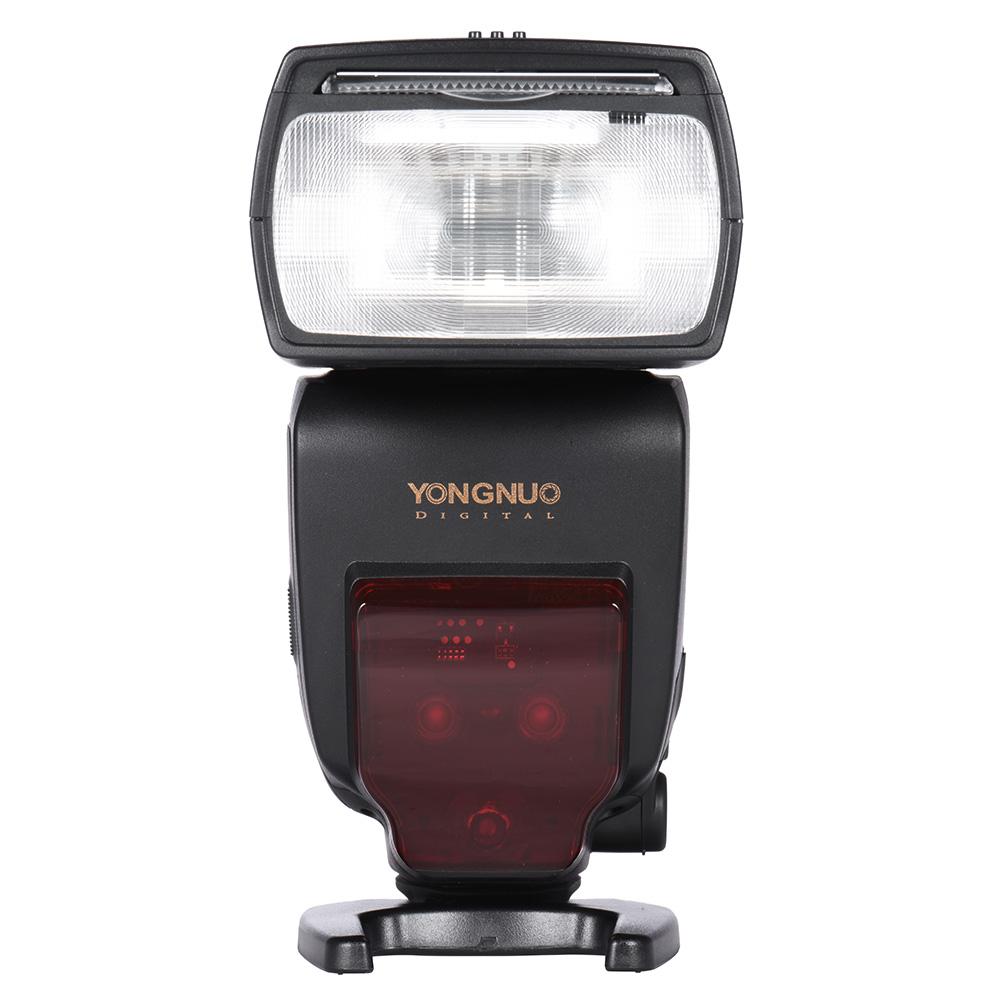 yongnuo yn685 i ttl hss 1 8000s gn60 2 4g wireless flash speedlite rh camfere com
