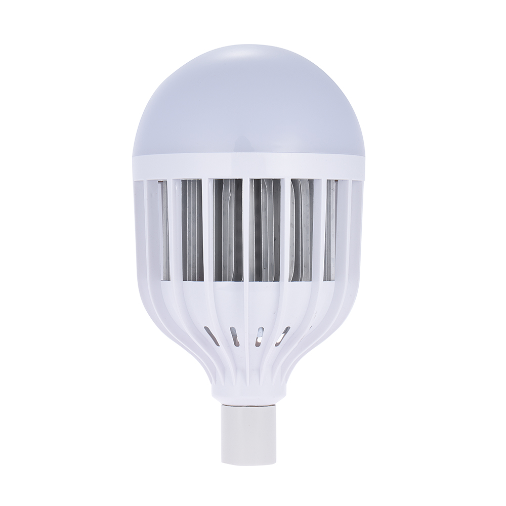 Andoer fotostudio fotografie 36w led lampen gl hlampe 72 for Lampen 0 36w 6v