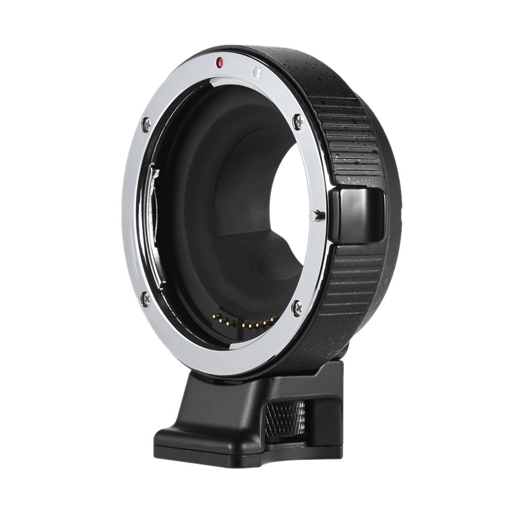 Kaufen-Qualität Objektivadapter bei Camfere.com mit unschlagbaren ...