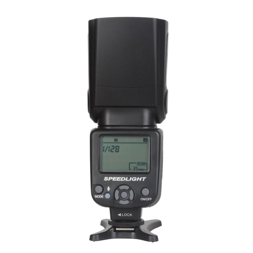triopo tr 960 ii speed light manual zoom for nikon canon pentax dslr rh camfere com Canon EOS Digital Rebel DS6041 Manual Canon 7D Manual