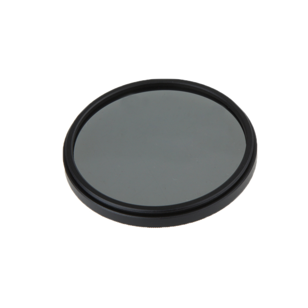 58 Mm UV CPL ND4 Filter 3 Stuck Kit Fur Canon Nikon