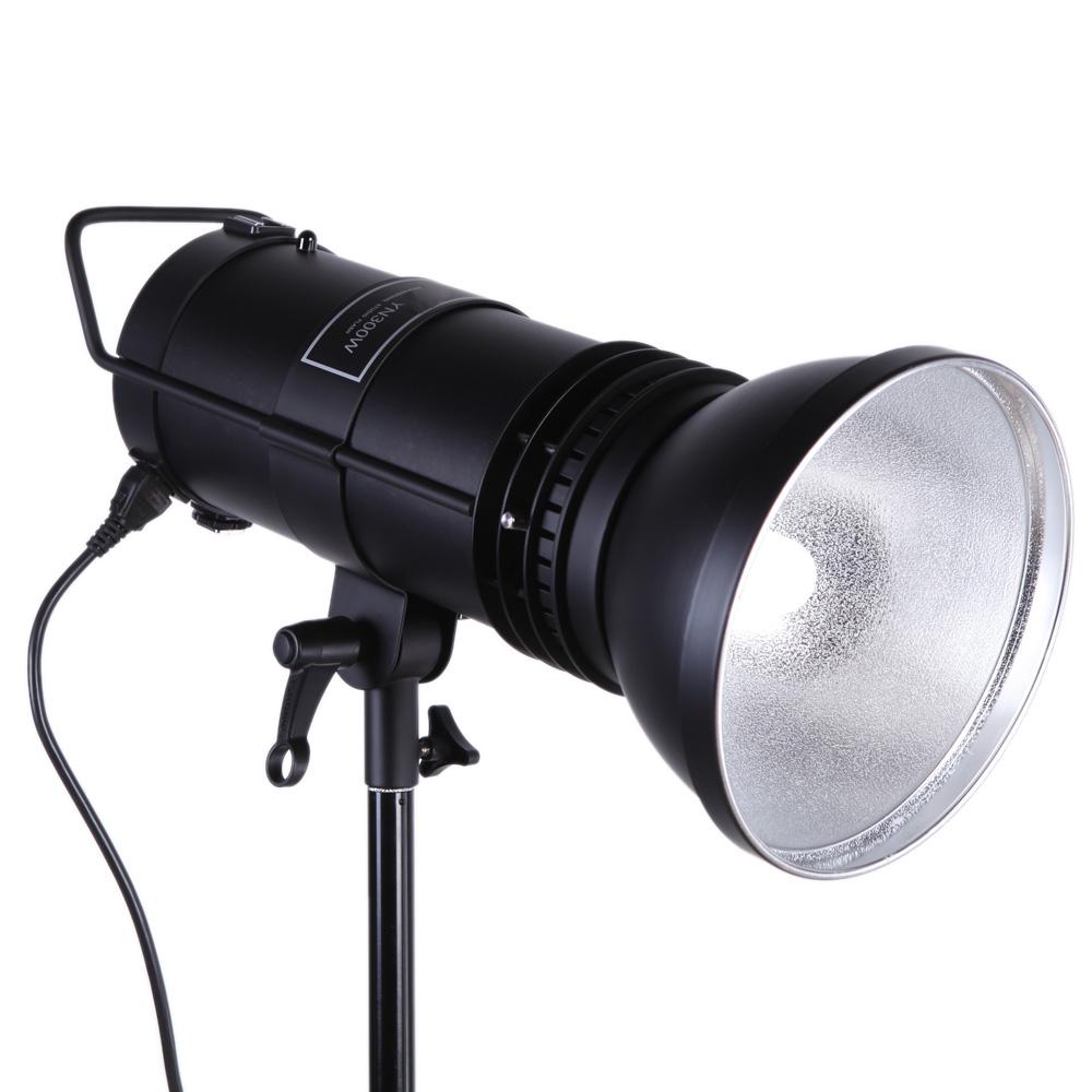 Yongnuo YN-300W TTL Studio Strobe Flash Lighting 5500K~8000K Speedlite Light for Canon Nikon DSLR Deals - Camfere.com  sc 1 st  Camfere.com & Yongnuo YN-300W TTL Studio Strobe Flash Lighting 5500K~8000K ... azcodes.com
