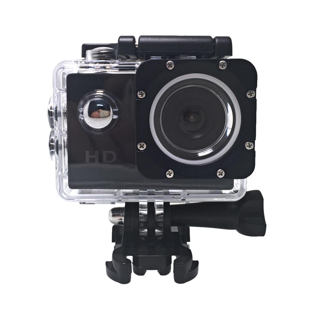 a7 hd 720p sport mini dv action camera 2 0 lcd 90 wide angle lens rh camfere com Mini DV 1280X960 Pixels Manual manual mini dv md80 portugues
