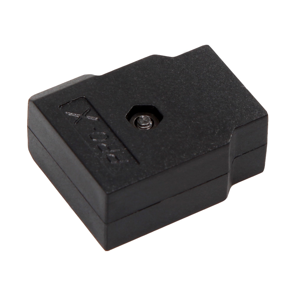 D Tap Dtap Power Tap Female Rewirable Diy Socket For