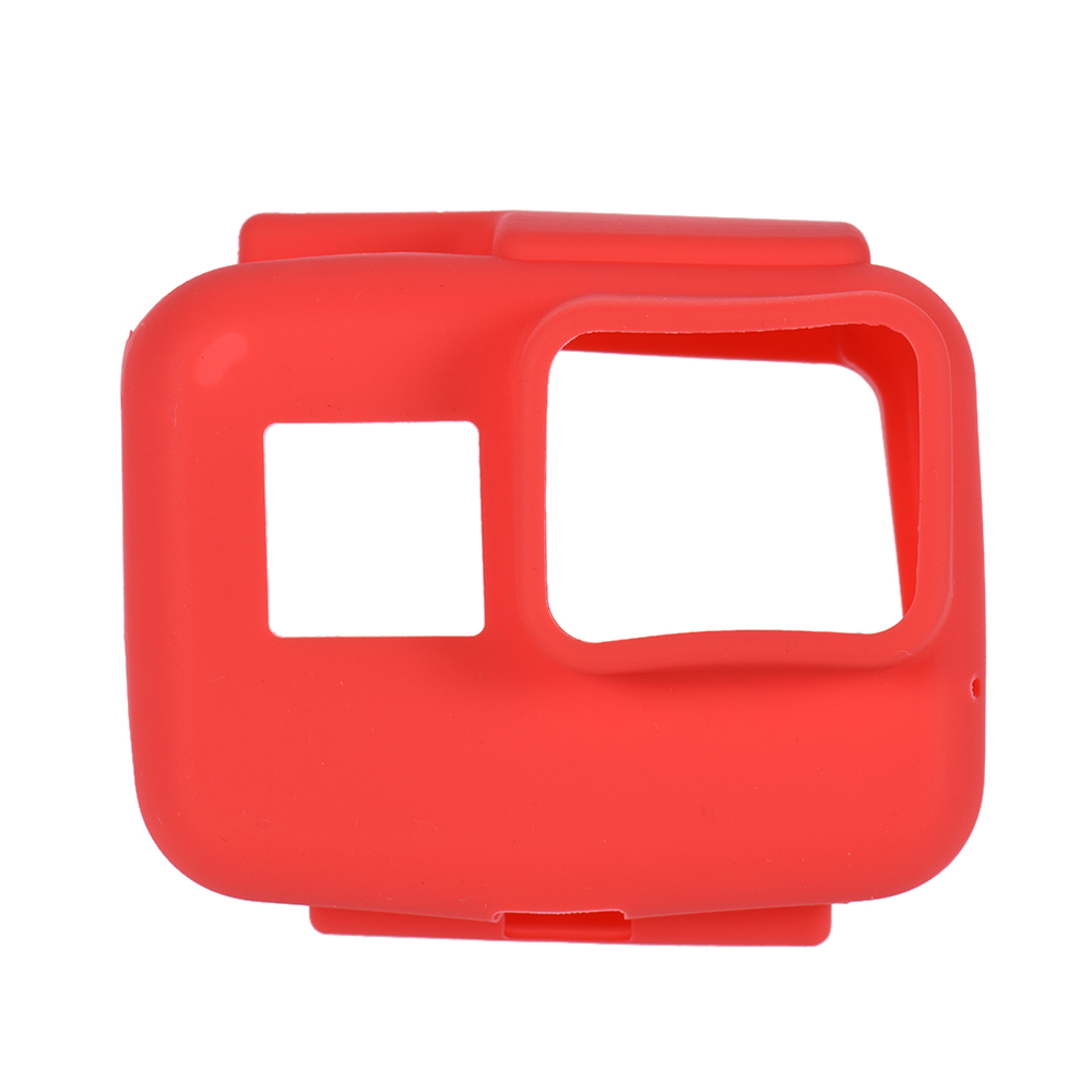 Rubber Frame Protectors