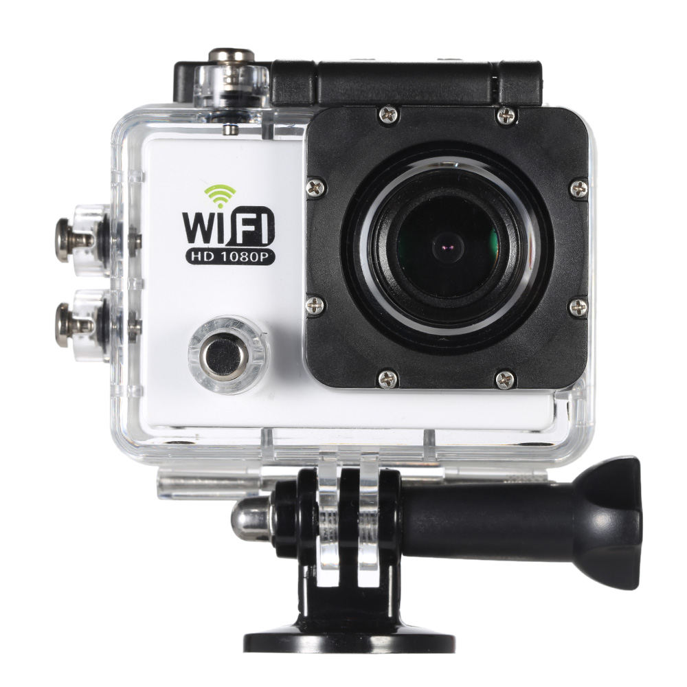 Картинки по запросу Экшн камера SJ6000 Full HD с Wifi