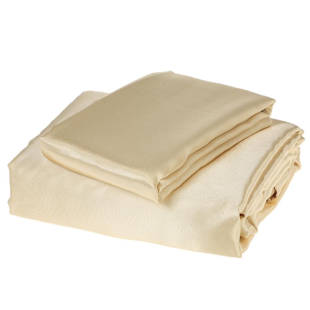 Duvet Cover Amp Pillowcase Sets