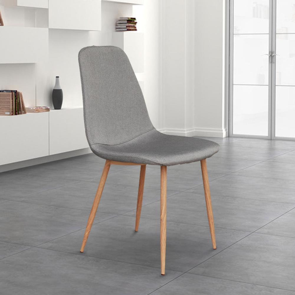 Faszinierend Tisch Esszimmer Dekoration Von Ikayaa Modern Rectangle Küche Oder Stühle