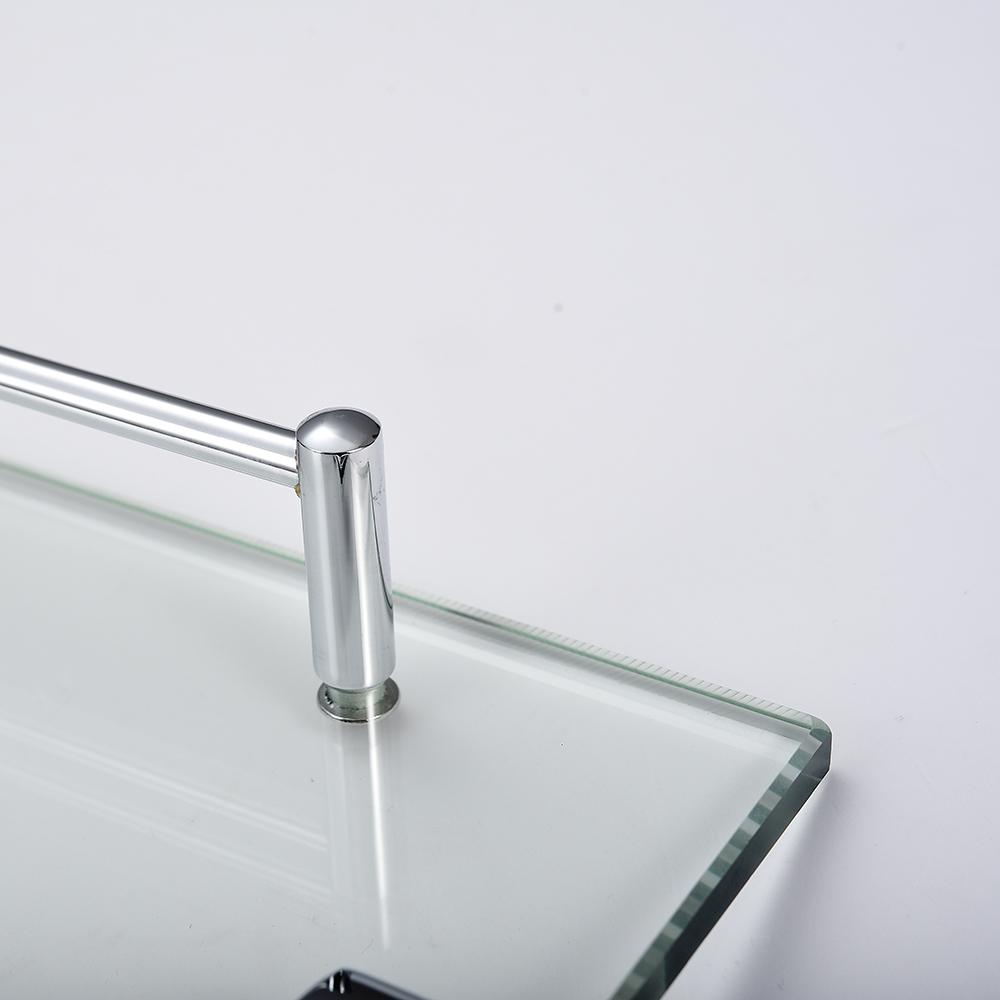Nur 23.04€, Homgeek Hochwertige Multi-use Edelstahl Dickes Glas ...