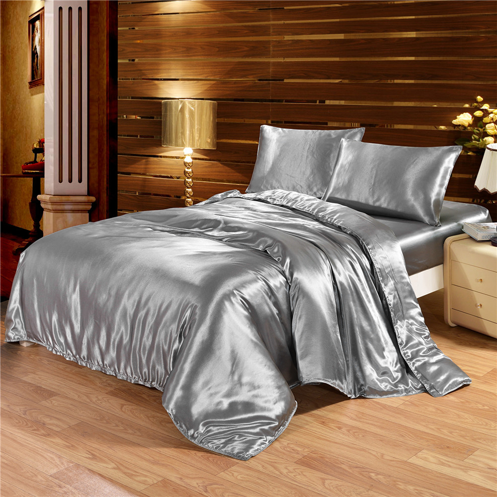 Duvet Cover & Pillowcase Sets