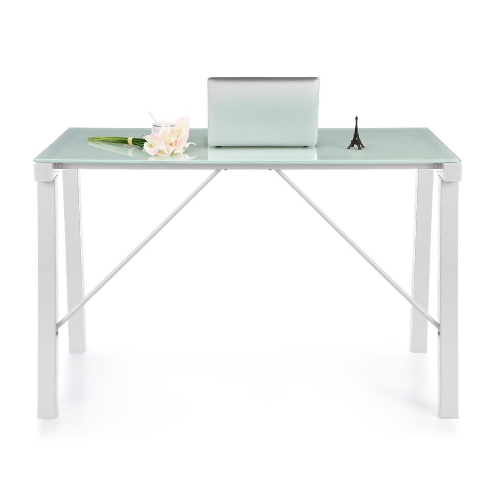 Only ikayaa bureau moderne mobilier bureau d for Mobilier bureau moderne