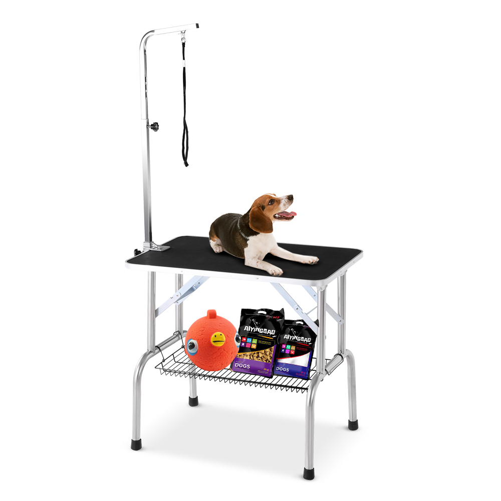 Dog Grooming Table Australia