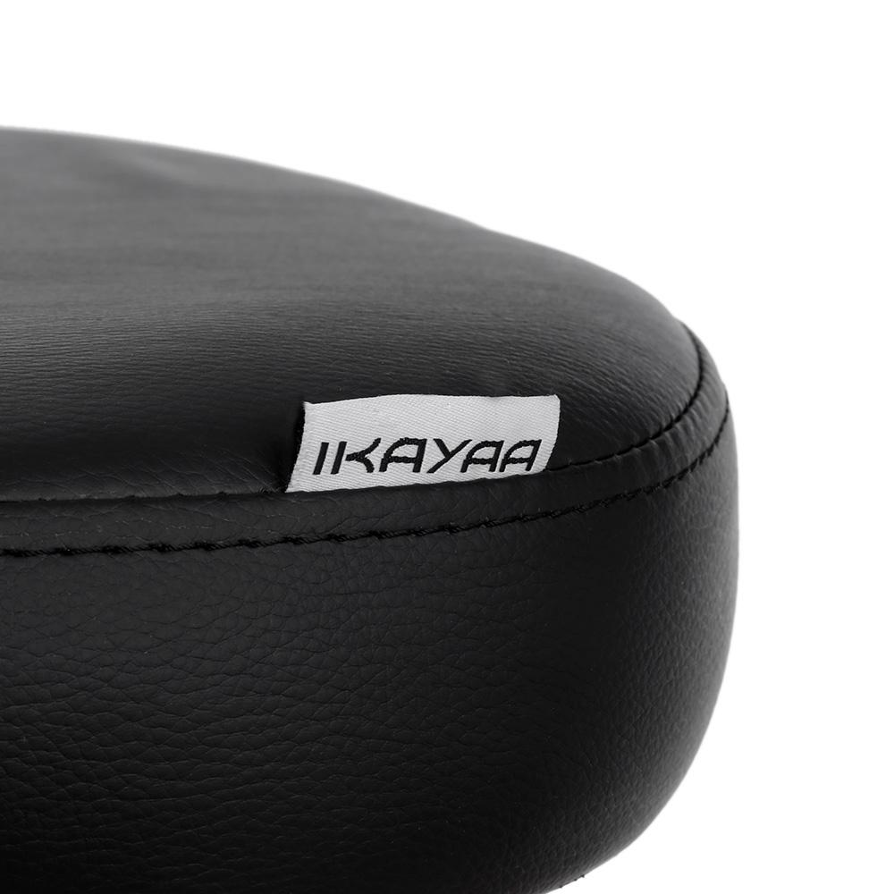 Sólo 72.32€, iKayaa 2PCS / Juego de 2 neumático de altura ajustable ...