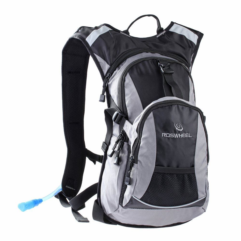 cc137ab94a Cycling Bicycle Bike Sports Hiking Climbing 4L Backpack Pack with ...
