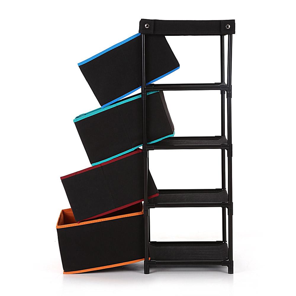 casier rangement vetement interesting casier de rangement sous vetement achat vente casier for. Black Bedroom Furniture Sets. Home Design Ideas