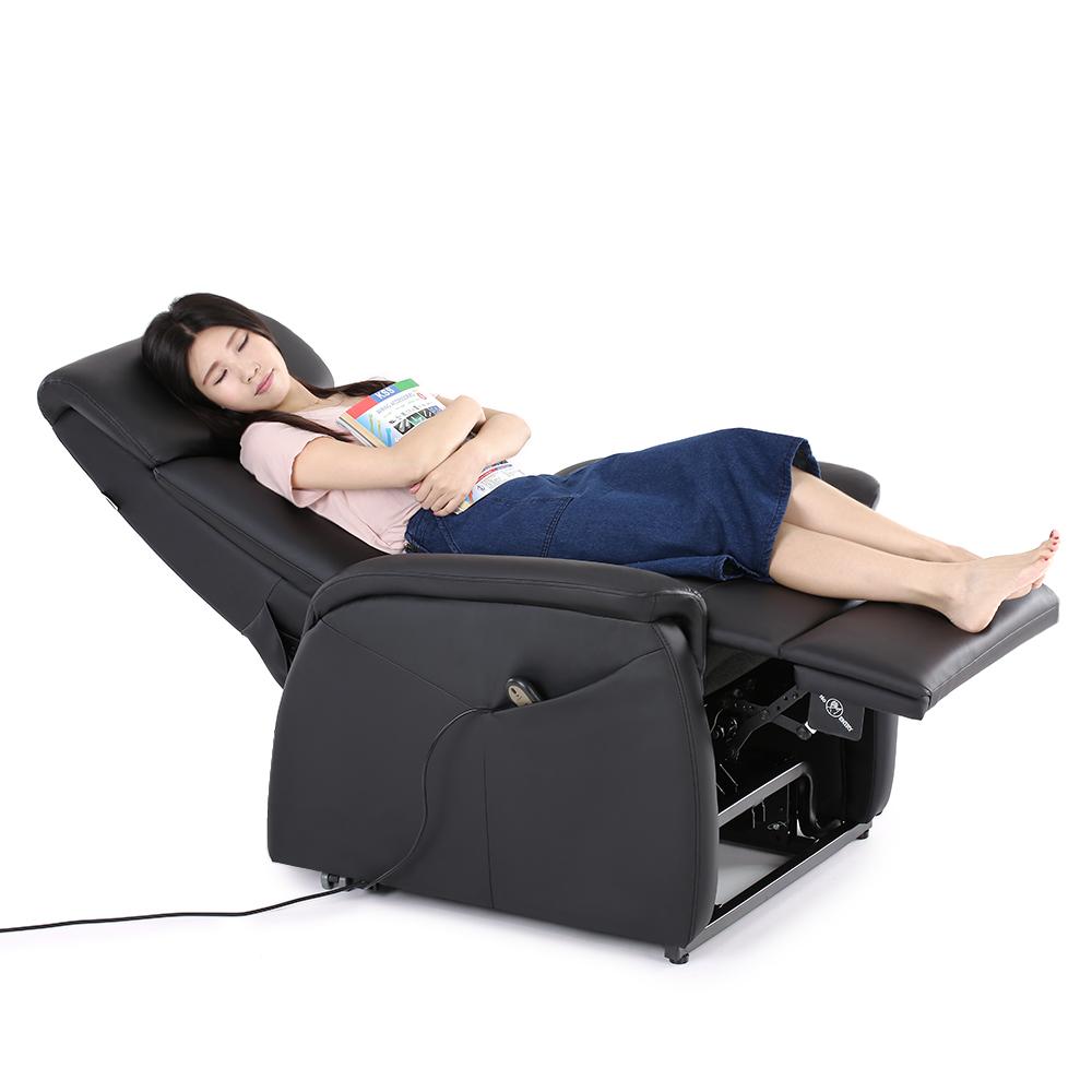 massage power lift chairs