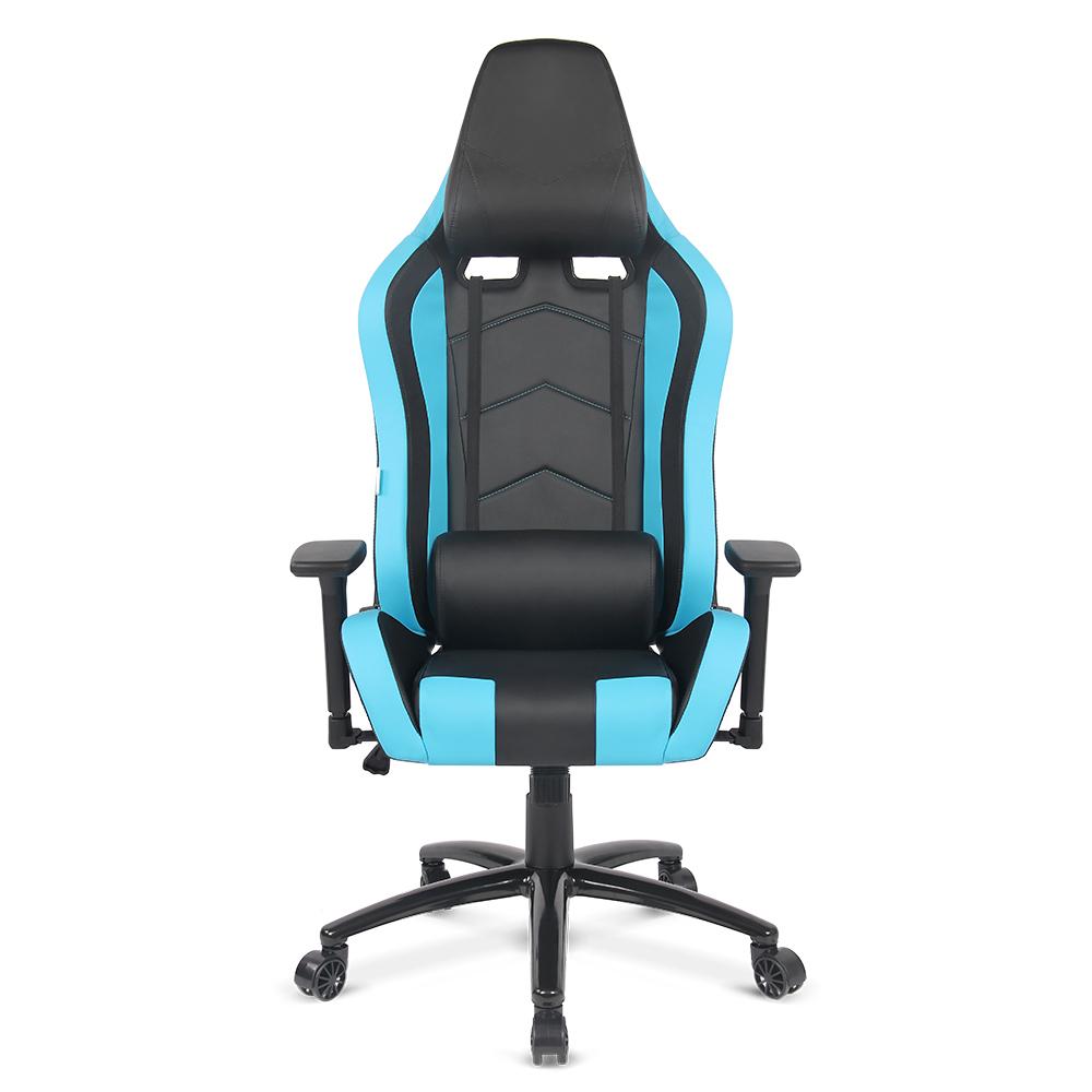 Ikayaa Ergonomic Racing Gaming Office Computer Desk Executive Chair