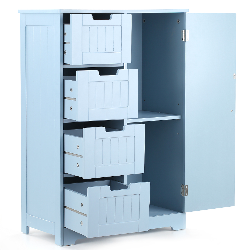 hivemodern herman cabinet miller george basic drawers nelson doors drawer with com door pages and