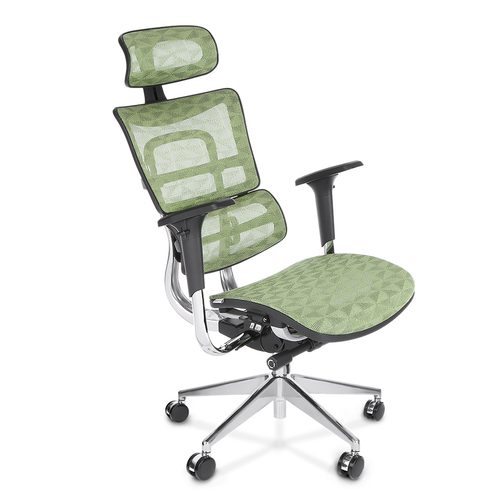ergonomic gray chair design chairs black computer desk most armless office gold exemplary purple
