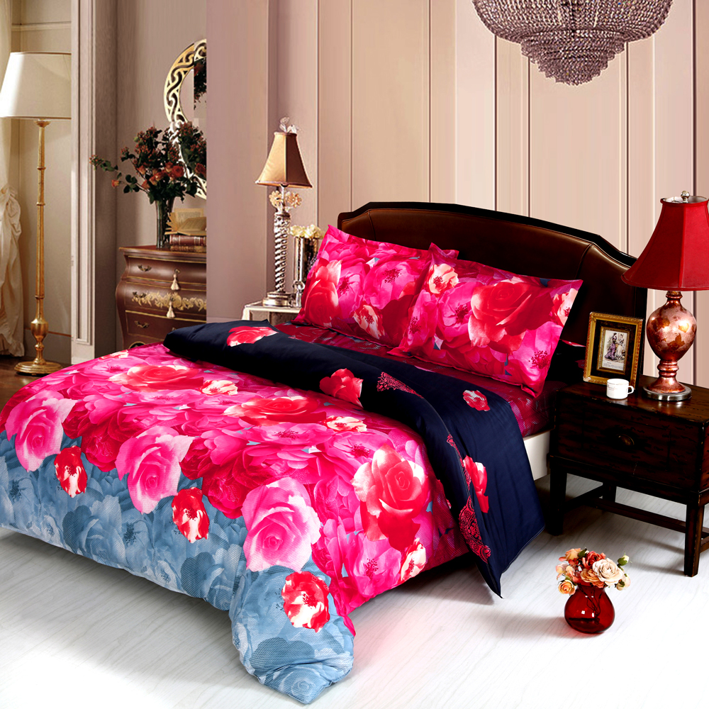 twin queen style flower bohemian size of best cotton bed boho bedding full garden floral