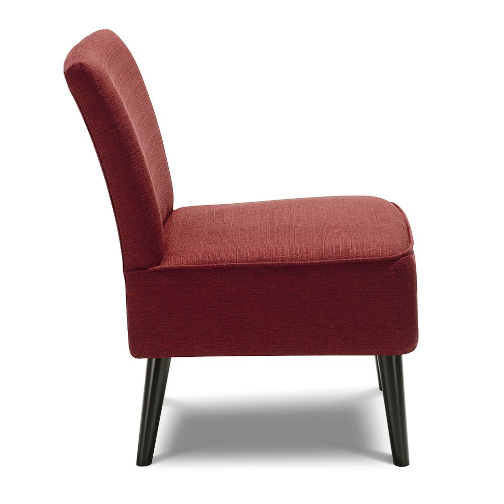 Sólo 61.31€, iKayaa contemporáneo acolchado asiento grande acento ...