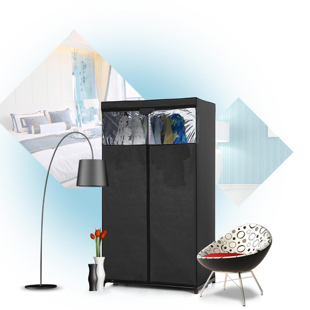 kleidung schrank stunning wer im schrank keinen platz hat kann sie auch in luftdichten unter. Black Bedroom Furniture Sets. Home Design Ideas