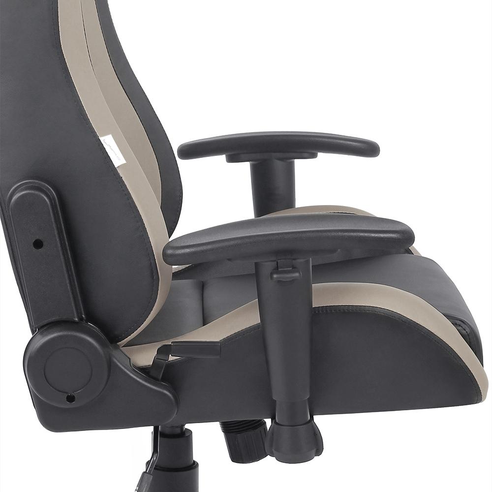 Ikayaa Cool Racing Style Gaming Office Chair