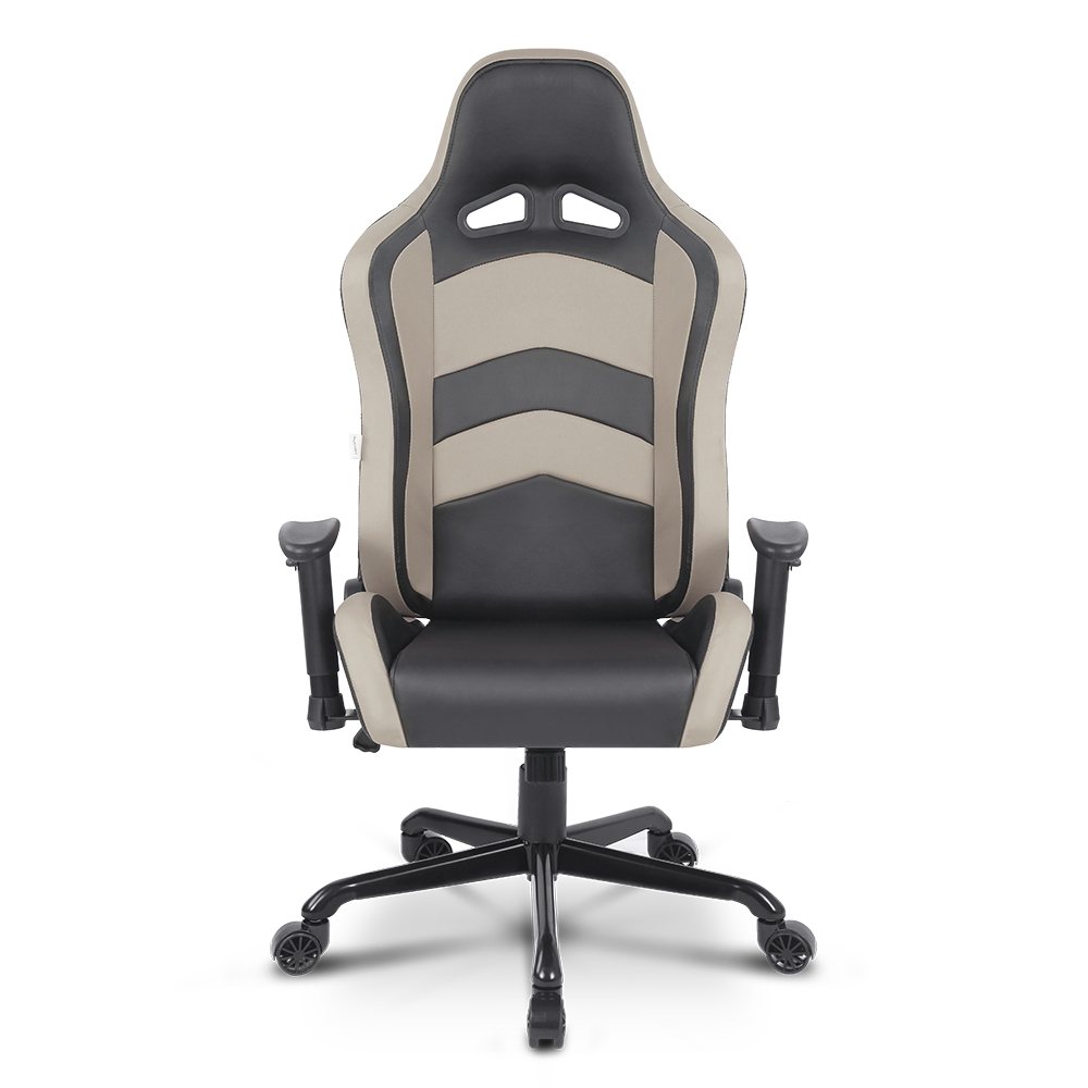 car style race ergonomic by products chair office gaming leather timeoffice
