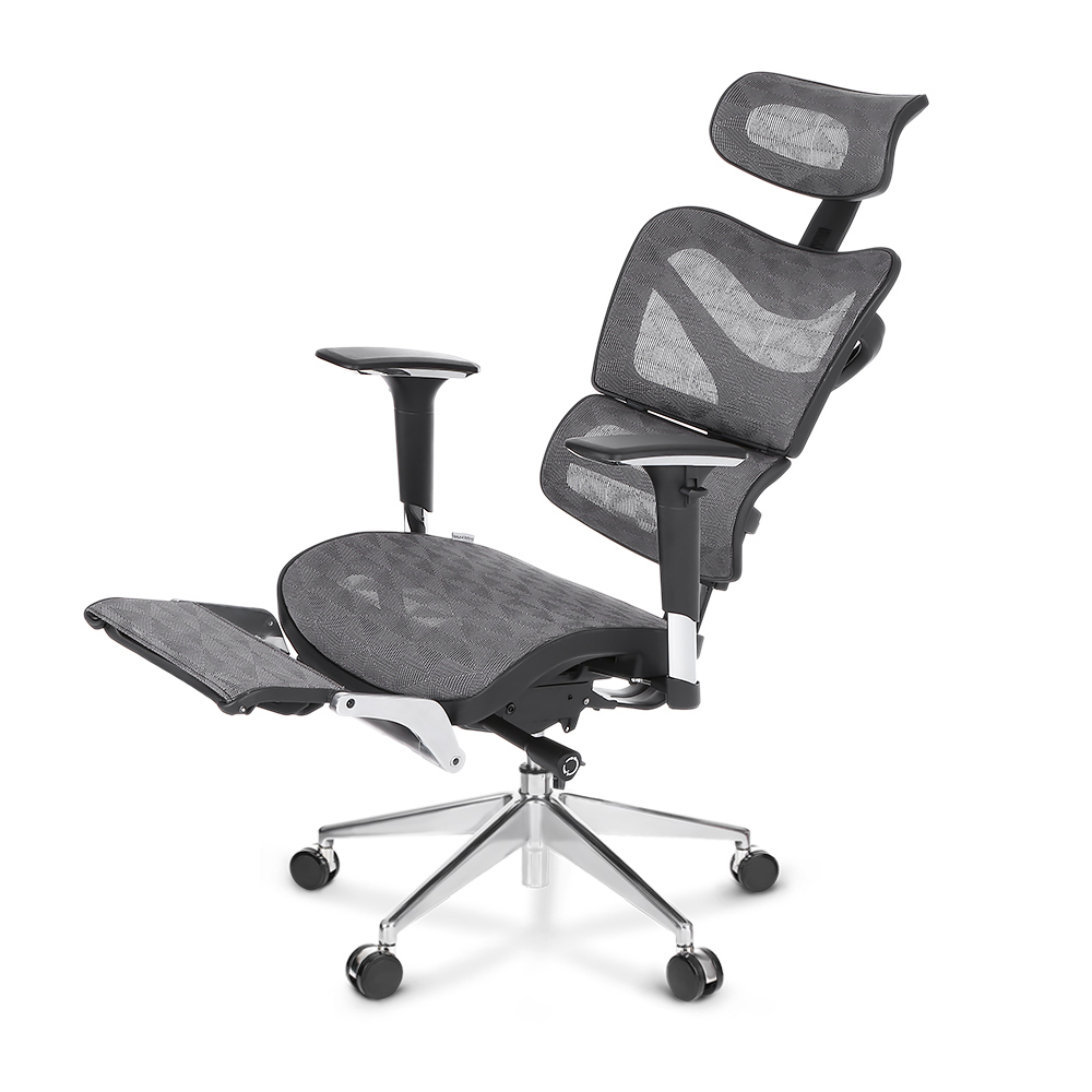 chair buy india office online chairs mesh in lotus zoom back high