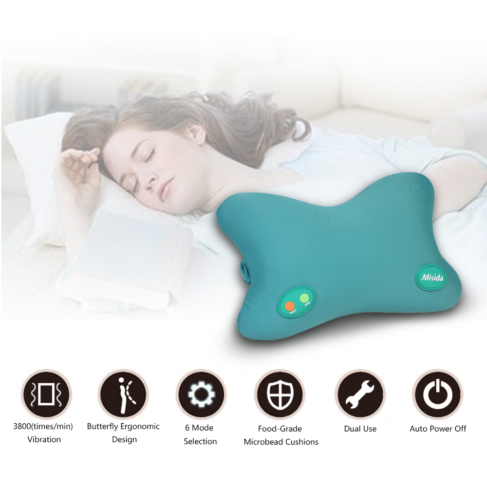 pad unique ideas mattress awesome zippered vibrating gallery tags of bamboo