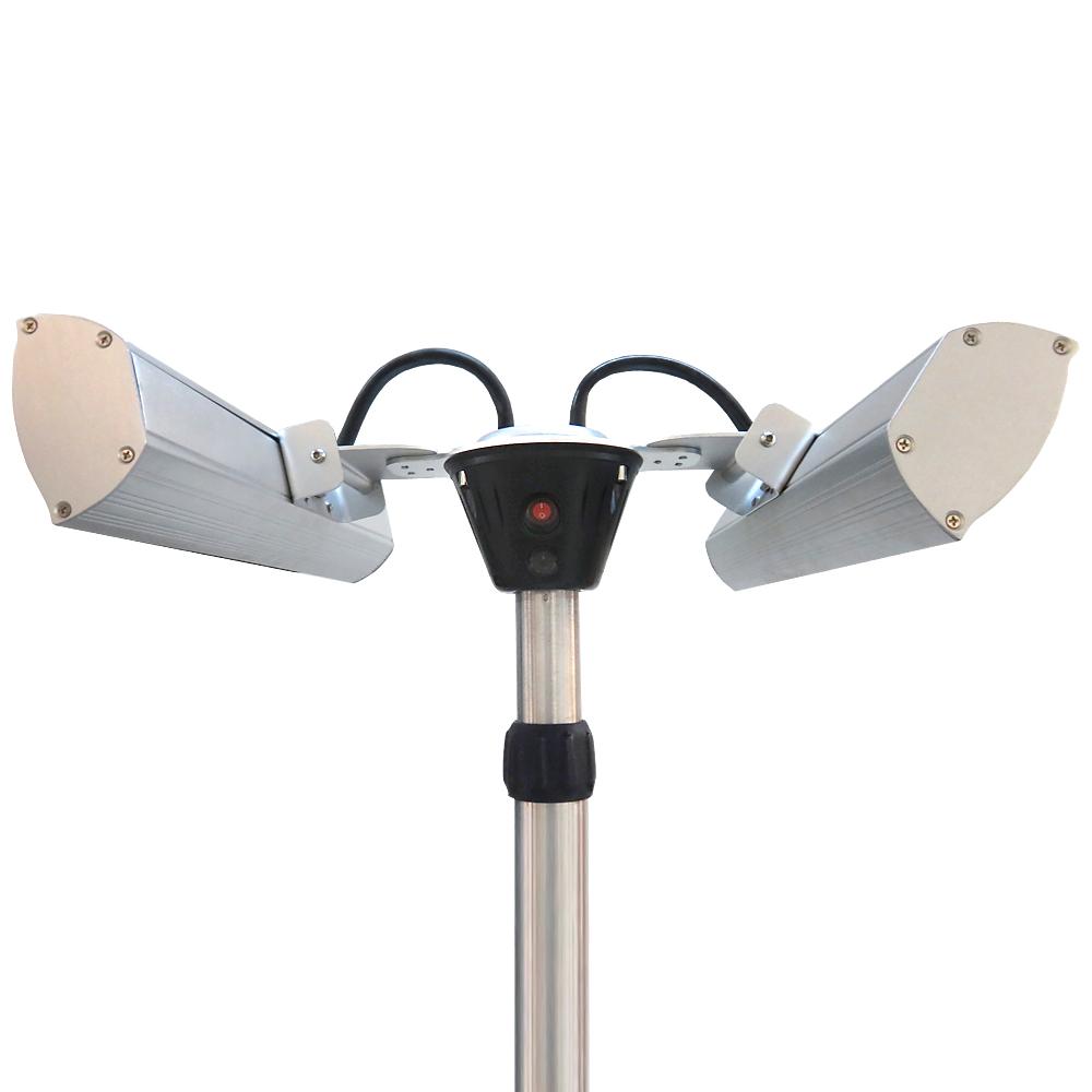 Radiateur Exterieur Electrique Chauffage Exterieur Design Free With
