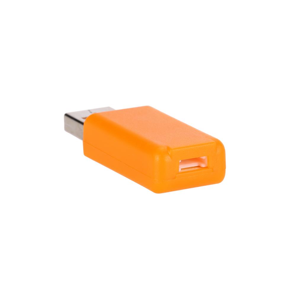 Cargador de bater a original de jjrc h31 012 usb lipo para - Cargador de baterias ...