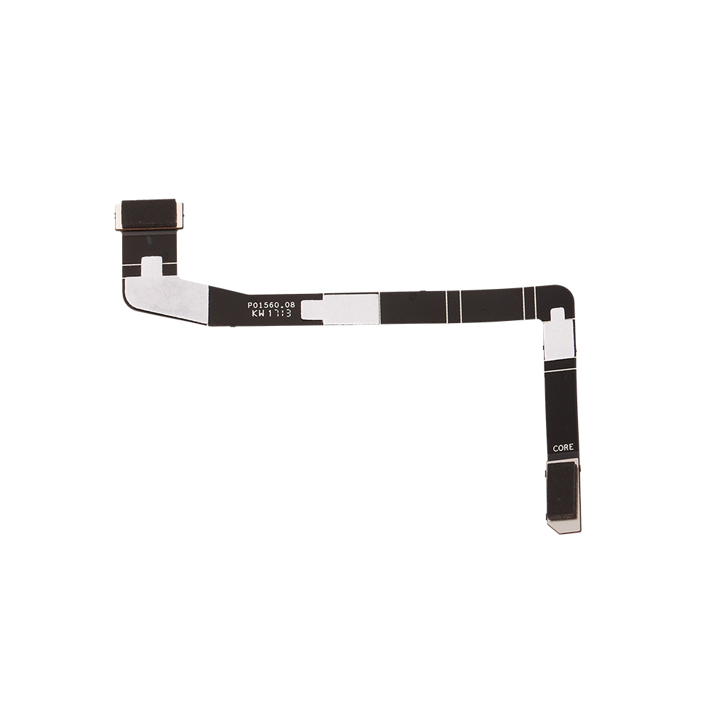 Cable type c мавик наложенным платежом куплю dji goggles во владикавказ