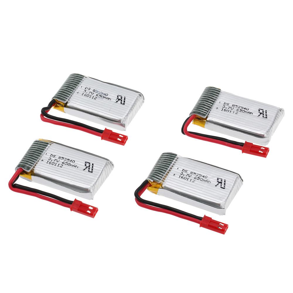 Sj original 4 en 1 cargador de la balanza fijado con la - Cargador de baterias ...