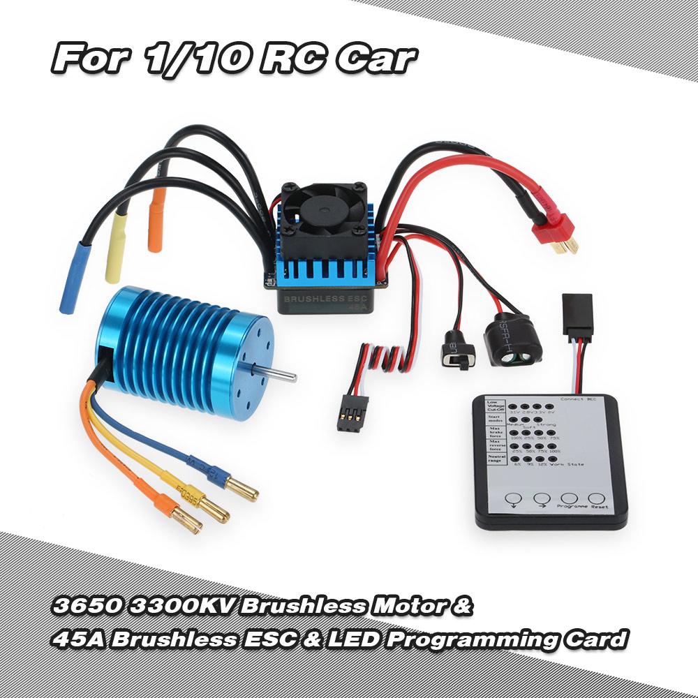 Esc Brushless Motor Circuit Diagram Trusted Wiring Diagrams 12f675 Based Brushed Electricity Basics 101 U2022 10 Pole