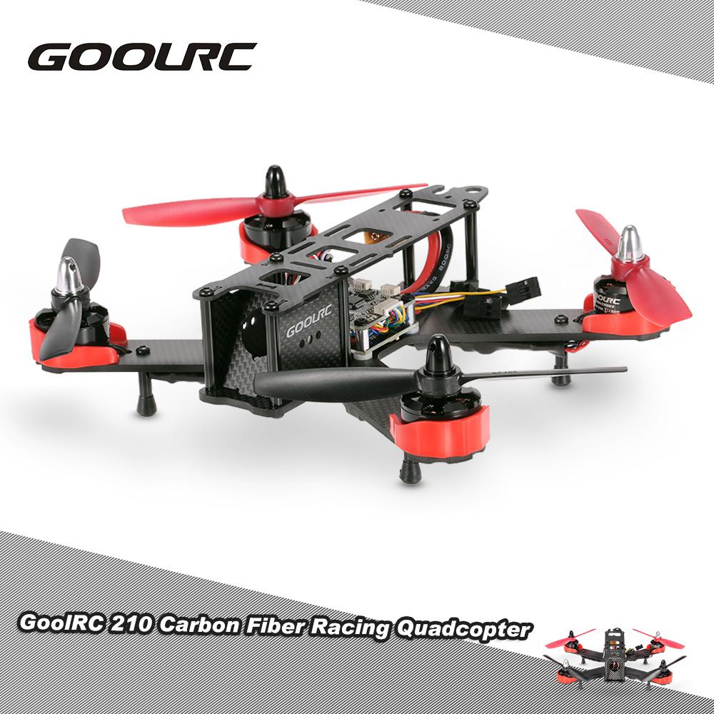 drone x pro pdf