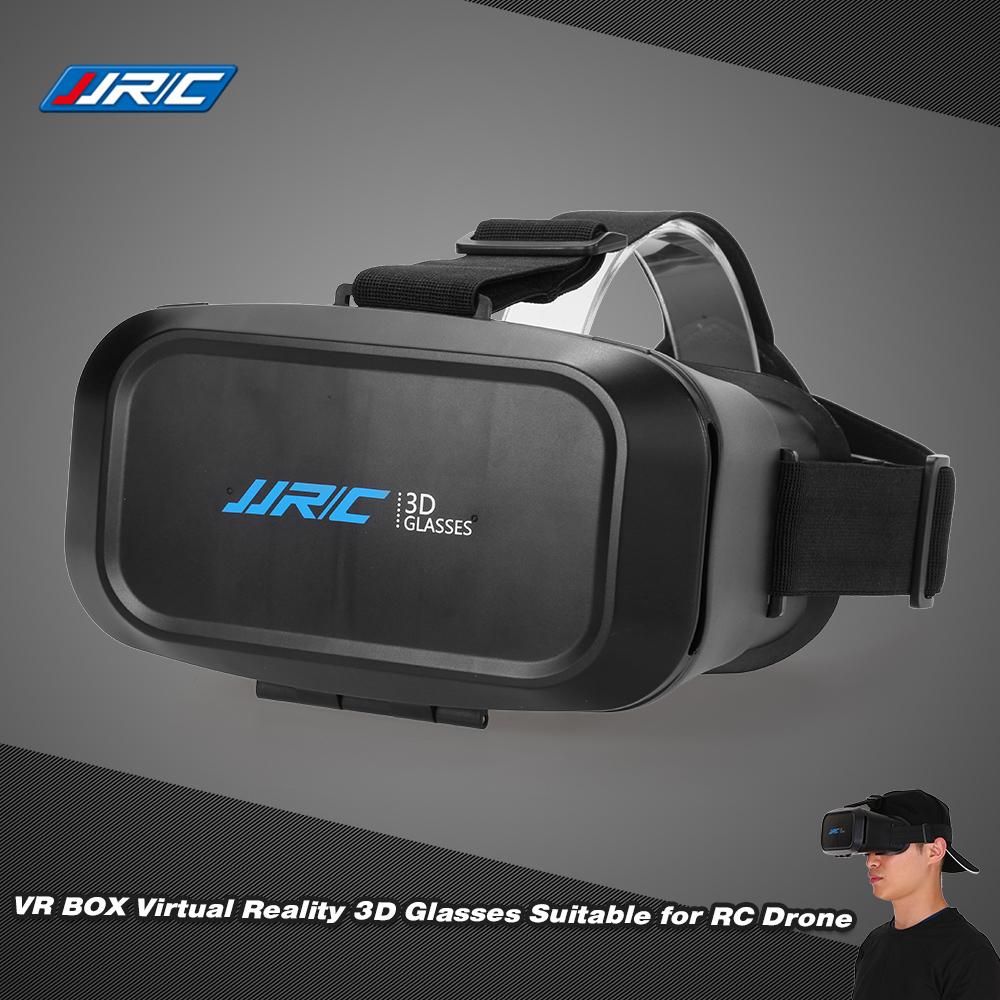 Заказать glasses для дрона в армавир заказать виртуальные очки для квадрокоптера в северодвинск