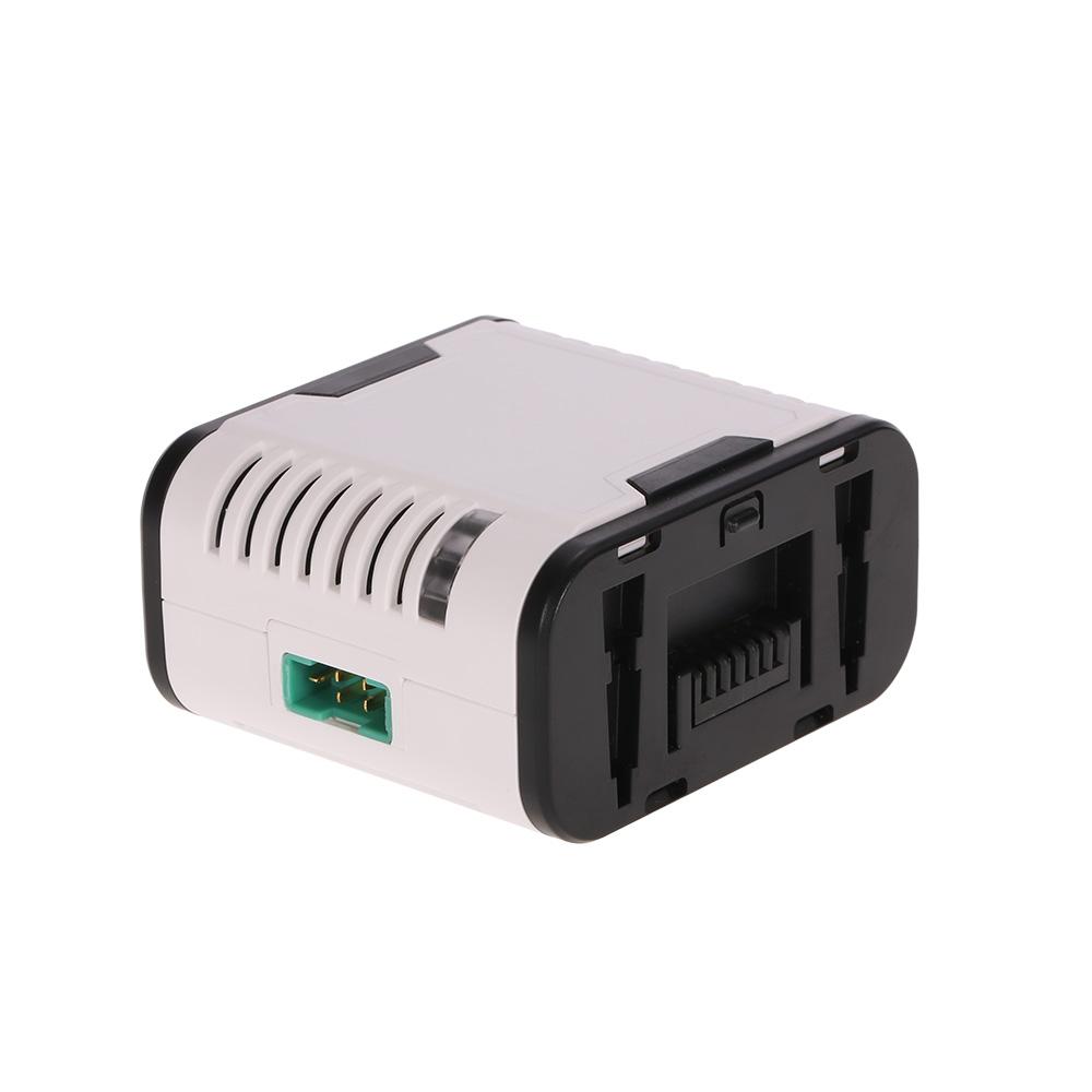 Showcool cubo m gico cargador 100w 10a m gico con core 50w - Cargador de baterias ...